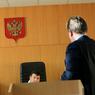 Авиадебошир и драчун предъявил удостоверение чиновника