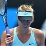 Шарапова проиграла Возняцки и не смогла выйти в 1/4 финала US Open