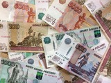 Госдума приняла закон о поэтапном снижении неустойки по потребительским кредитам