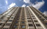 Как этаж дома влияет на здоровье людей
