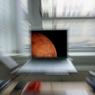 Загадочное облако поднялось над поверхностью Марса (ФОТО)