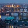 Полиция в Чехии взяла под охрану российского дипломата из-за угроз