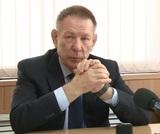 Госдума согласилась снять неприкосновенность с депутата после ДТП с мотоциклистом