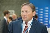 Борис Титов заявил об участии в выборах президента России