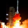 Китай установил рекорд по числу космических запусков в 2018 году