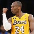 Коби Брайант остался недоволен рейтингом лучших баскетболистов НБА