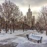 """Синоптики оценили шансы февраля """"отыграться"""" за аномально теплые январь и декабрь"""