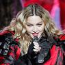 Певицу Мадонну обвиняют в оскорблении флага Филиппин