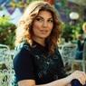 Похудевшая звезда Comedy Woman Екатерина Скулкина показала фигуру на пляже