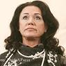 Депутат Мосгордумы подарил Бабкиной на 65-летие стриптизера