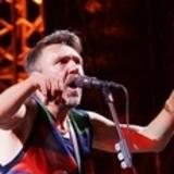 """""""Ленинград"""" выпустил новый клип"""