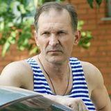 "Представитель Федора Добронравова о ""Сватах-7"" и артистах сериала"