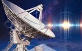 Астрономы обнаружили радиосигнал из «чужого мира»
