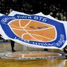 Единая лига ВТБ и НБА могут провести матч всех звезд