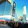 """""""Ельцин-центр"""" пригласил критиковавшего учреждение Михалкова в гости"""