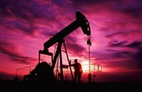 Нефть Brent подешевела до $30 за баррель