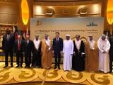 ОПЕК одобрил снижение добычи нефти