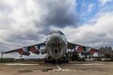 В конце ноября небо для россиян может открыть Кипр