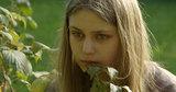 Дочь актрисы Екатерины Голубевой во многом повторила ее судьбу