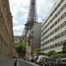 Свадьба Кардашьян и Уэста под угрозой срыва из-за мэра Парижа
