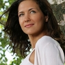 Актриса Екатерина Климова снялась топлес на отдыхе на Бали (ФОТО)