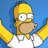 Создатели «Симпсонов» назвали двух нобелевских лауреатов за 6 лет до жюри
