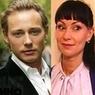 Нонна Гришаева лишила бывшего любовника работы, заменив его на Егора Бероева