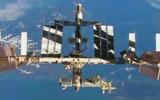 """Запуск первого после аварии грузового космического корабля """"Прогресс"""" прошел удачно"""