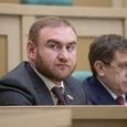 По делу Арашуковых проверят руководство управления СК по Карачаево-Черкесии