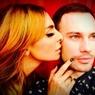 Звезда Comedy Woman вступил в брак с мужчиной в Дании (ФОТО)