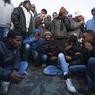 Депутаты хотят ужесточить законодательство по мигрантам