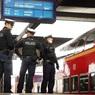 В Нидерландах задержан ещё один подозреваемый в стрельбе в Утрехте