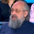 Анатолий Вассерман признался, что сожалеет об обете целомудрия, данном в детстве