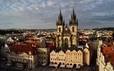 Посол Чехии в России попросился из Москвы домой