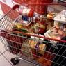 Российский бизнес призвал вернуть продуктовые карточки