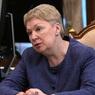 Из списка профессий в российских колледжах уберут почти 100 специальностей