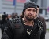 Хирург уладил конфликт с чеченским бизнесменом