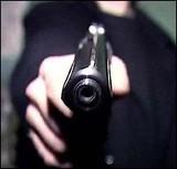 В Зеленограде пьяный отец выстрелил в лицо своей дочке