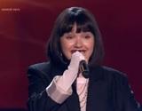 """После выступления на шоу """"Голос"""" Саша Будникова стала известнее своего отца-телезвезды"""