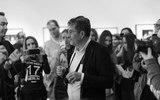 Игорь Верещагин и «Машина времени» презентуют «Подаренное и украденное» в МДК