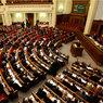 Явка избирателей на выборах в Раду Украины составила 52,42%
