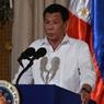 Президент Филиппин предпочёл сон встречам на саммите АСЕАН