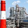 Татарстан в 2016 году прогнозирует рост промпроизводства на 2%