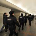 В Москве из-за угроз эвакуированы восемь торговых центров
