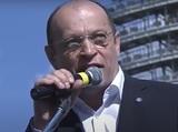 Сергей Прядкин покидает пост президента Российской премьер-лиги