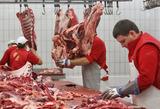 Мексика готова возобновить поставки мяса в Россию