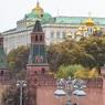 Путин, Пашинян и Алиев проведут 11 января встречу в Москве