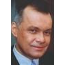 "Журналист Киселев награжден орденом ""За заслуги перед Отечеством"""