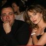 Экс-супруга Меладзе поведала о его романе с Верой Брежневой