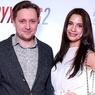 Актер Артем Михалков не представил родителям юную возлюбленную